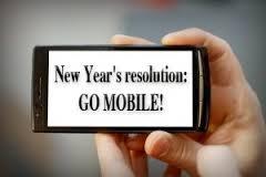 mobile-ready-dental-website
