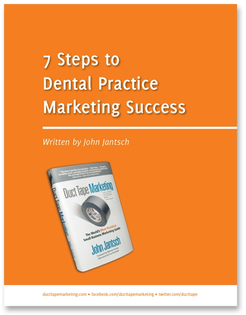 dental-marketing-whitepaper