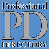 dental professional directory resized 600