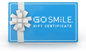 teeth whitening gift certificate resized 600