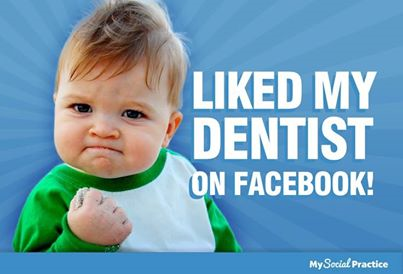 liked-my-dentist-on-facebook
