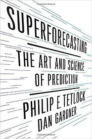 Superforecasting_cover.jpg