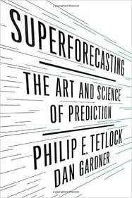 Superforecasting_cover.jpg