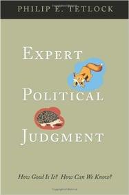 Tetlock_expert_judgement_cover.jpg