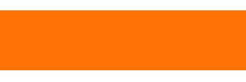 orange-arrow.png