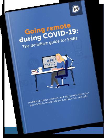 remote-work-cover
