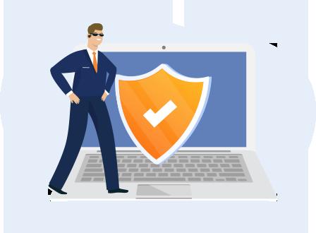 Austin-IT-Security