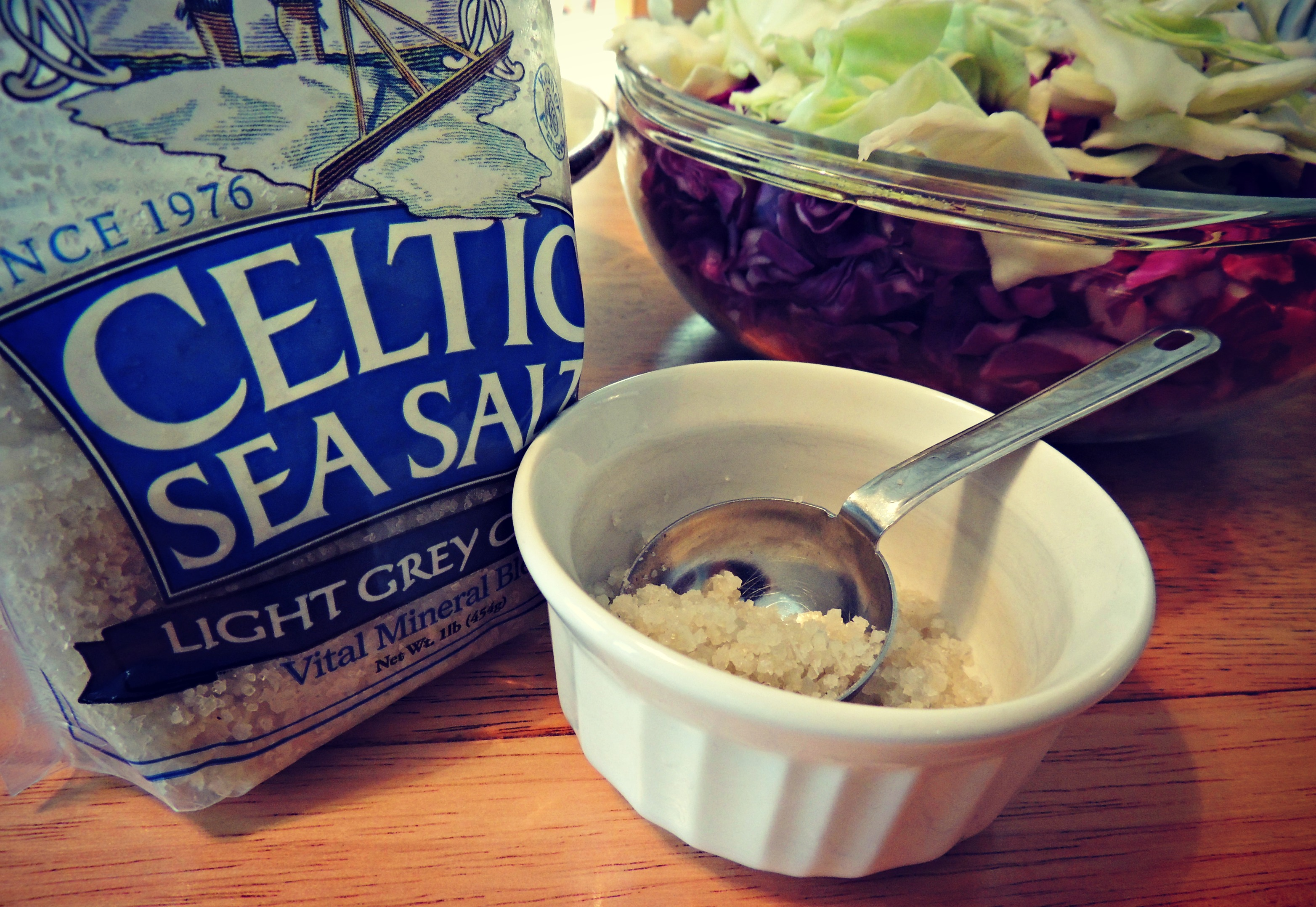 Celtic Sea Salt2