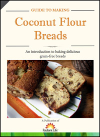 ebook_coconut_flour