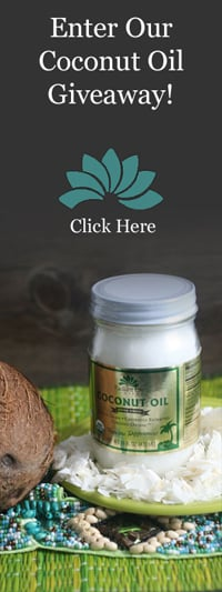 banner_coconut_oil_giveaway