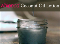 banner_whipped_coconut_oil_lotion