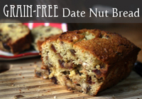 banner_coconut_flour_date_nut_bread