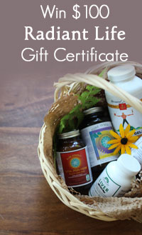blog_gift_certificate_sign-up