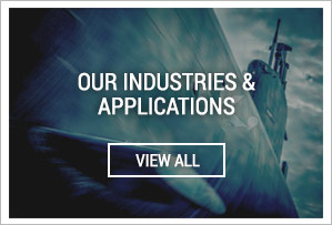advanced composites manufacturer