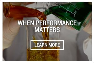 When-Performance-Matters-2.jpg