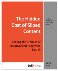 The-Hidden-Cost-of-Siloed-Content ebook.jpg