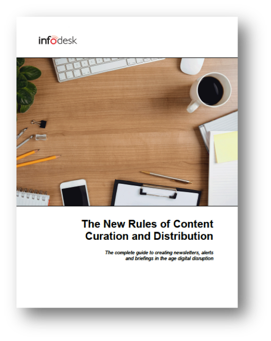 Content Curation and Distribution Guide