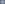 This is the featured image of the post, Are Templates Good or Bad for Web Design?