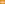 This is the featured image of the post, How To Update a Hubspot Marketplace Template