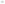 This is the featured image of the post, Making the Most of Your Project Management Software [The Basecamp S1E3]