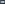 This is the featured image of the post, Valdosta, GA-based Ascend Inbound Marketing Named an Official Google Partner