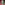 This is the featured image of the post, Ascend Welcomes Gretchen Elliott as Project Manager
