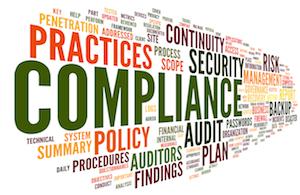 ffiece compliance