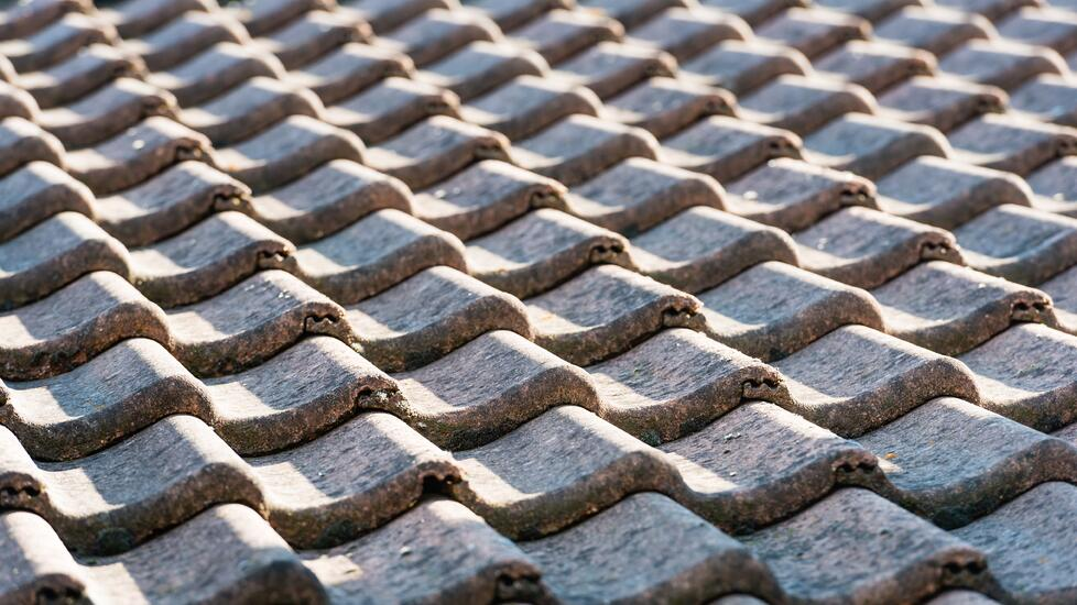 How to pick the right roof for you for Names of roof tiles