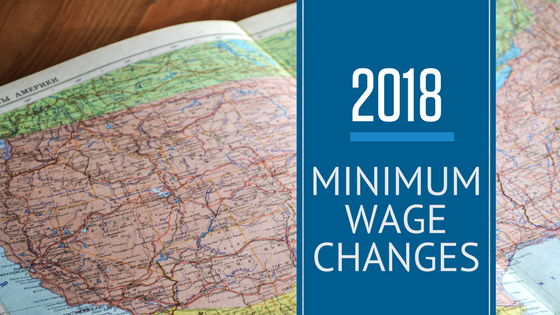 2018MIn-Wage-Changes-2