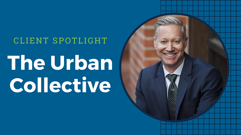 Mike Carnes - Urban Collective- How to Renegotiate Your Lease