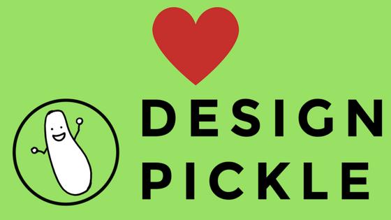 Design-Pickle-1