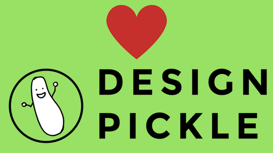 Design-Pickle-1