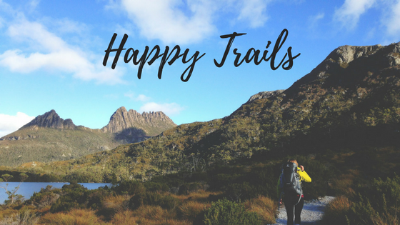 Happy-Trails