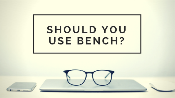IS-BENCH-right-for-your-business-