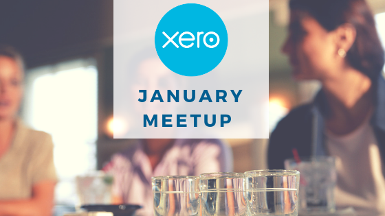 January Xero Hour-1