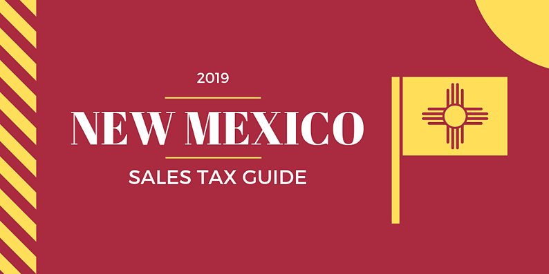 Sales Tax Guide (1)