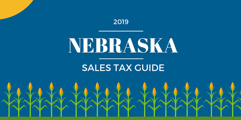 Sales Tax Guide (26)