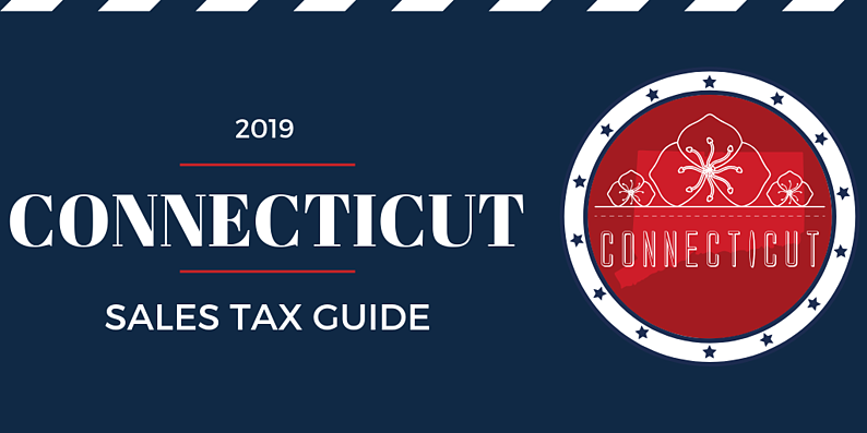 Sales Tax Guide (5)