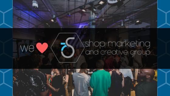 Shop Mktg Blog (2)