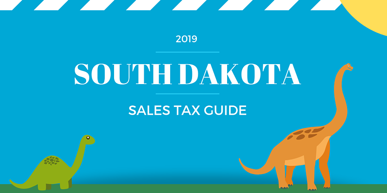 Copy of Sales Tax Guide (5)