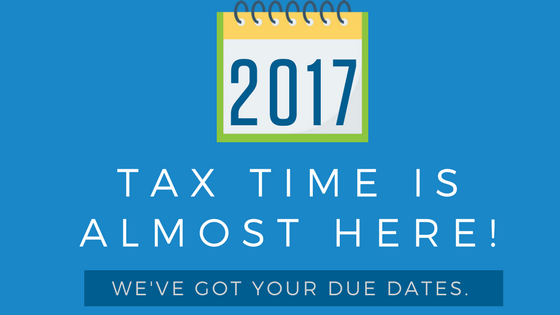Tax-Due-Dates-Footer