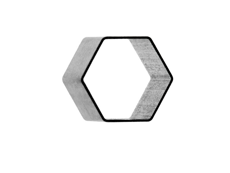 hexagonal-tube-tesima.jpg