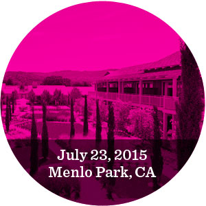 engage_locations_menlopark_07.23.15.jpg