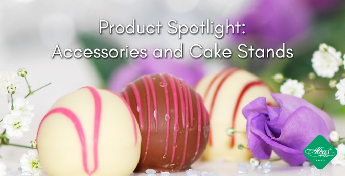 Product-Spotlight---Accessories-and-Cake-Stands