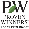 proven_winner_logo-small
