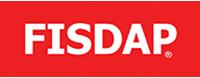Fisdap-White-Text-Logo.png