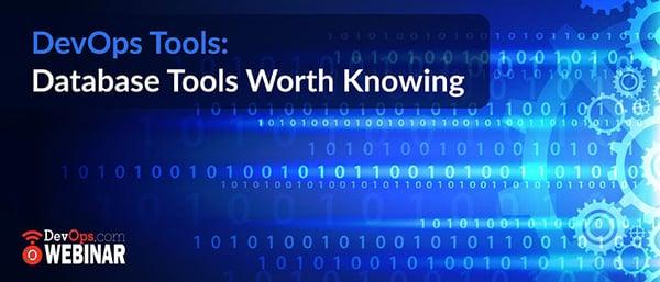 Database-Tools