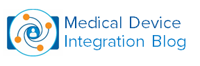 Medical Device Integration Blog