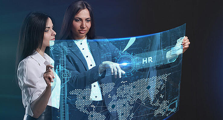 Top 10 Ways HR can be Prepared for Future Challenges