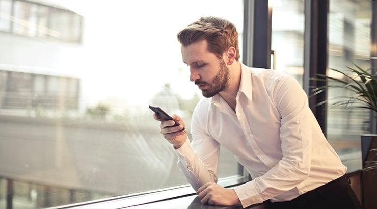 Go Digital with Progressive Web Apps